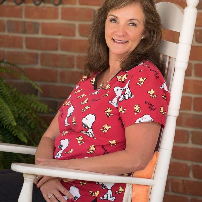 Sheila, Client Care Specialist & Bookkeeper photo