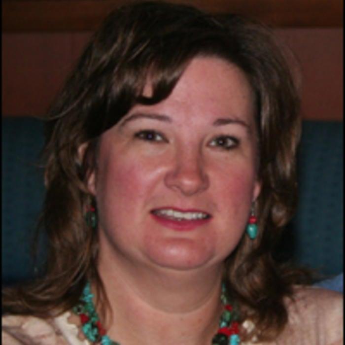 Kathy Beard, Licensed Veterinary Technician photo